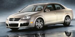 VW_2005_Image