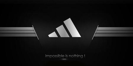 adidas_wallpaper
