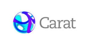 carat_Logo_凯洛媒体