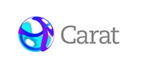 carat_logo