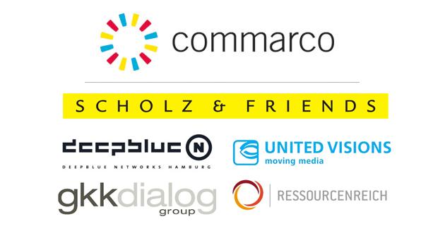commarco-brands