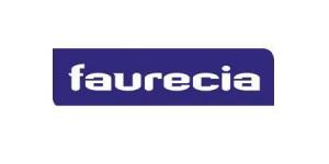 faurecia_img