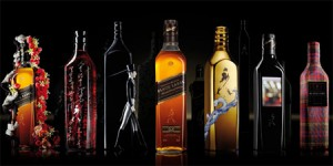 johnnie_walker_12design
