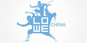 lowechina_logo