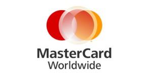 mastercard_logo1