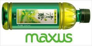 maxus_qingku