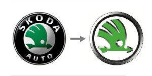 skoda_logo_refresh