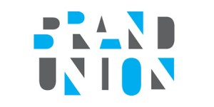 the_brand_Union_logo_en