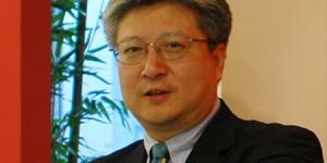 李宏-Li-Hong