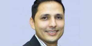 Adil-Zaeem