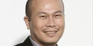 Adrian Peh