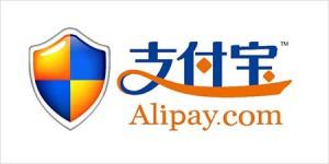 Alipay_image_logo