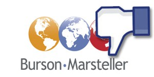 Burson-Marsteller_facebook_scap