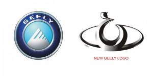 Geely-Logo-renew