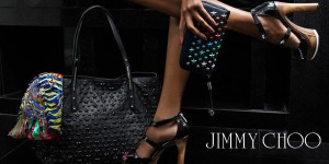 Jimmy_Choo_2011
