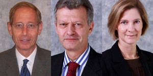 Kenneth-Jarrett_Alastair-Campbell_Sharon-Ruwart