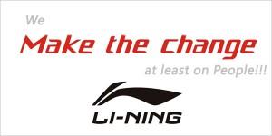 Lining_People_ma
