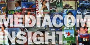 MediaCom_MAGZ_PIC