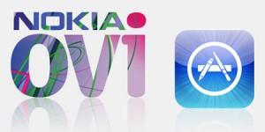 Nokia_Ovi