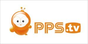PPSTV