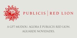 PUBLICIS_REDLION_GP7_BR