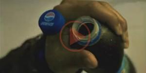 Pepsi_Ruanjingtian_Changbanpo