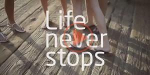 Samsonite_Life_never_stops_asia