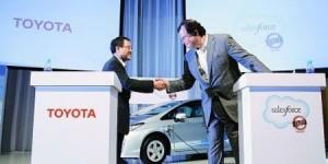 Toyota_Social_media