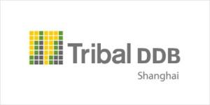 Tribal-DDB-Shanghai-logo