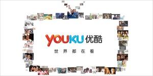 Youku_image