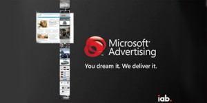 microsoft_advertising_show1