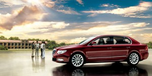 Skoda_superb_image