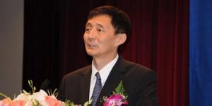zhang haiying 张海鹰