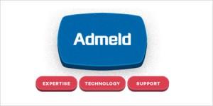 Admeld_IMG