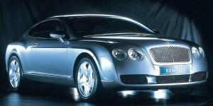 Bentley-IMG-CN