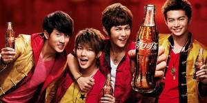 Coke_FLH
