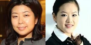 Eddi Yang Sarah Chin