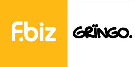 F.biz--GRINGO