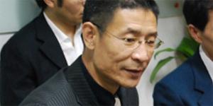 Gao-Peng-Bluefocus