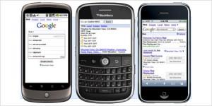 Google-Phone-search