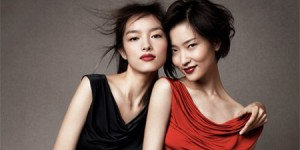 H&M-Image-2011