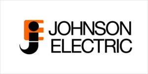Johnson-Electric