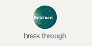 Ketchum-Break-Through