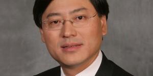 Lenovo_Yuan_yuanqing