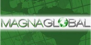 MAGNAGLOBAL_COVER