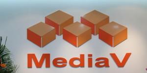 MediaV