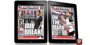 New-York-Post_iPad_Version