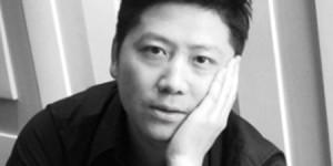 Peter-Zhou_周然鸣