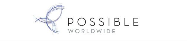 Possible-Worldwide-logo 630