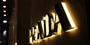 Prada_Image